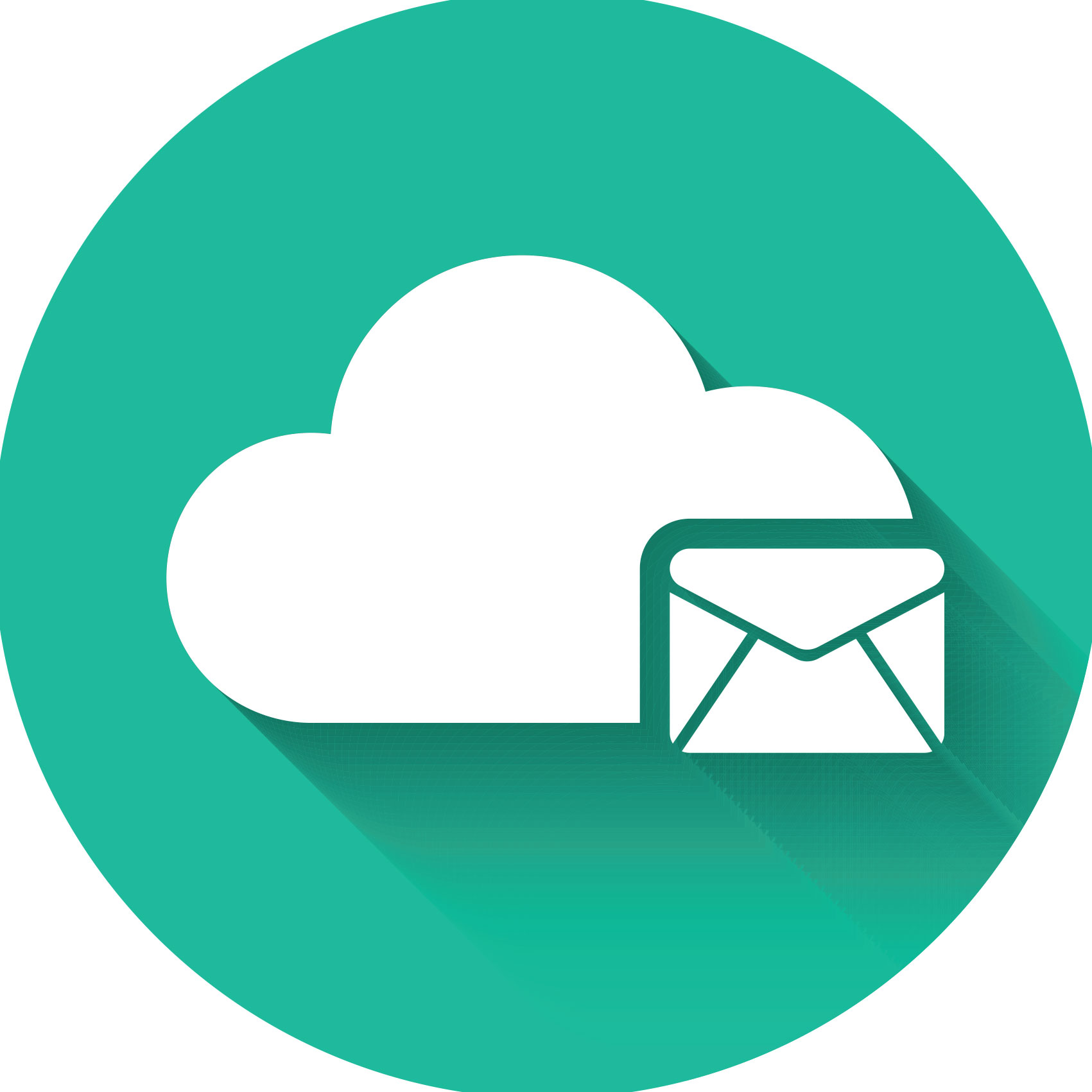 Unleash the magnificent power of Cloud Mail