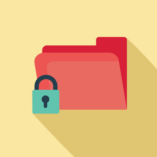 Make email service security and archiving a good sell for your customers