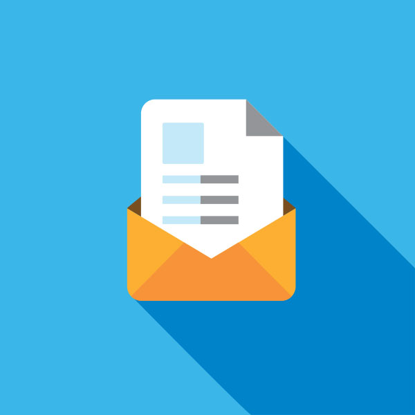 Why email should still be your first choice when it comes to business