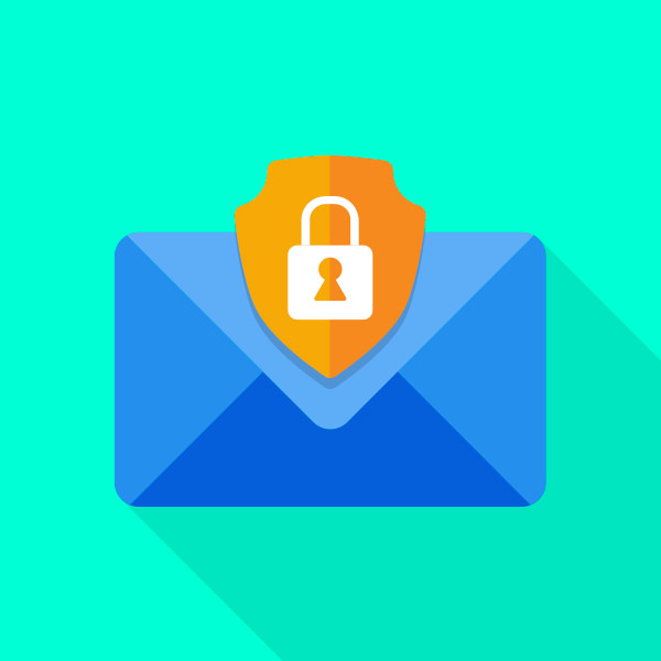 Apply a layered approach to email security for ironclad protection