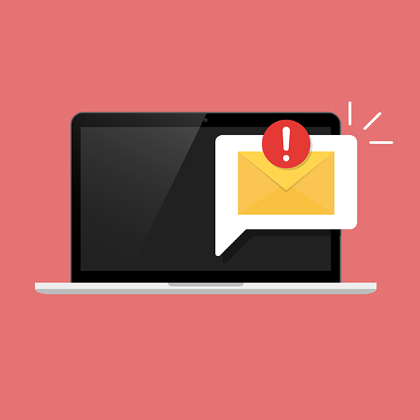 Email security tips to lock down your inbox